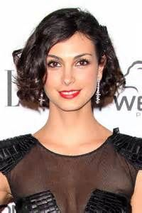 Morena Baccarin Jeans - Bing Images