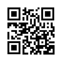 URBAN LIFE INDONESIA - CLEANING, LAUNDRY AND DISTRIBUTOR BLINDS Qr Code Generator, Urban Life, Blinds, Laundry, Cleaning, House Blinds, Laundry Room, Curtains, Blind