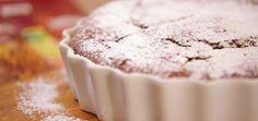 Doradca Smaku II, odc. 29: Ciasto czekoladowe - main