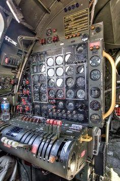 B-29A FIFI - Rocketumblr FIFI (aircraft) - Wikipedia https://en.m.wikipedia.org/wiki/FIFI_(aircraft)