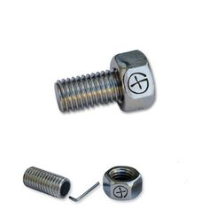 Magnetic bolt nano #geocache for #geocaching - #includes log removal tool,  View more on the LINK: http://www.zeppy.io/product/gb/2/222103016814/