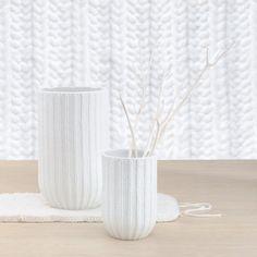 more ASA vases, 12.5cm at $69