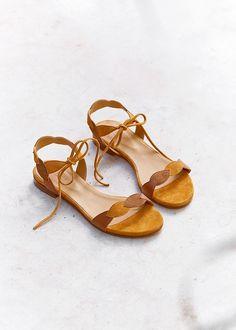 fa031db318ce3 21 images passionnantes de Chaussures