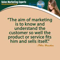 #SalonMarketing #hairsalon #nailsalon