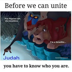 TRIBE of JUDAH stand up under Yahushua to lead the real black12 tribes of Yasharahla (Israël in Hebrew) into the Kingdom of AHAYAH (God of ABRAHAM ISAAC AND JACOB) #HebrewIsraelites spreading TRUTH. #ISRAELisBLACK