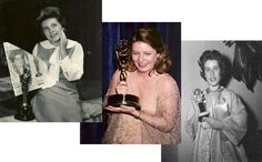 Call Me Anna: The Official Patty Duke Webpage