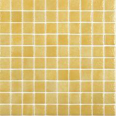 Gresite amarillo 2524295. 21€