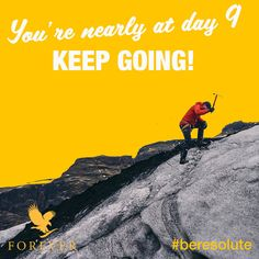 of your journey left to go! You're doing brilliant! Sports Nutrition, Fitness Nutrition, Belly Pooch Workout, Clean9, Nutritional Cleansing, Thing 1, Forever Living Products, Stay Young, Keep Fit