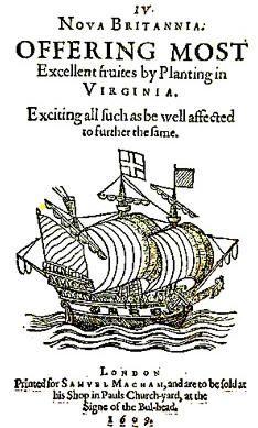 PLAGUE: LEIDEN, 1574. The plague in Leiden, the