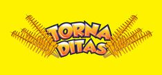 Professional Logo Design, Cavaliers Logo, Logo Design Services, Service Design, Team Logo, Logos, Logo