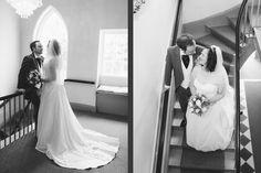 Warwick House #wedding photography