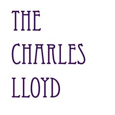 The Charles Lloyd Podcasts: The Tony Topping Interview From Drama School To UF...