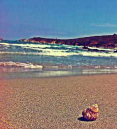 Evia, Greece :)
