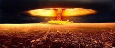 explozie-nucleara-1