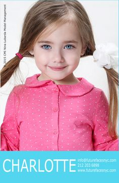 FUTURE FACES NYC TOP CHILDREN MODELING AGENCY LITTLE AKIABARA KIDS CAMPAIGN FUTURE FACES NYC TOP CHILDREN MODELING AGENCY LITTLE AKIABARA KIDS CAMPAIGN  OUR BEAUTIFUL MATILDA AND CHARLOTTE HAVE BEEN SIGNED BY OUR HIGLY SELECTIVE BOARD AND BOOKED DIRECTLY TOP CAMPAIGN FOR LITTLE AKIABARA BASED ON AMAZING PHOTOS WE ARRANGED FOR THEM IN A VERY SHORT TIME!  DREAMS COME TRUE WITH FUTURE FACES NYC.