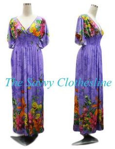 Now in the store... Plus and Regular sizing on this cute floral empire waist dress. Ordering ends Friday, July 24th and expected delivery is 30 days.  Order here: http://thesavvyclothesline.storenvy.com/collections/1146156-dresses/products/13878924-empire-waist-floral-dress-0715-3-07