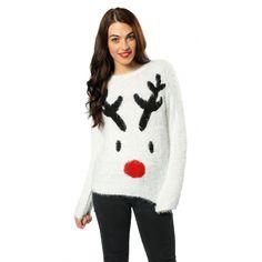 Kersttrui Lang Dames.31 Beste Afbeeldingen Van Breien Yarns Knitting Patterns En