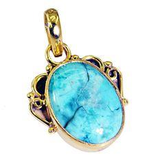 #island #memories #pendant #gold #gemstone #jewelry #riyo #instaaaaah #ruby #wholesale,http://www.voonik.com/online-store/riyo-gems