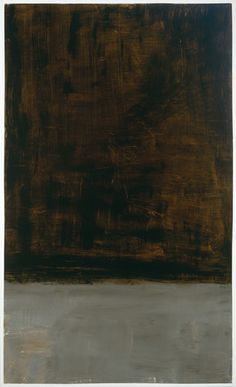 Daily Rothko — Mark Rothko, The dark paintings of Part. Mark Rothko, Rothko Art, Abstract Painters, Abstract Art, Abstract Images, Artistic Photography, Art Photography, Dark Paintings, Modern Paintings