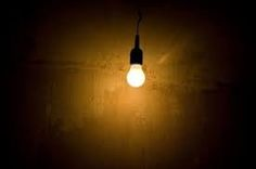 Blinking Light Bulb are a type of lighting that operates significantly not the same as a regular light bulb. The diode give Dim Lighting, Types Of Lighting, Lighting Design, Wall Lights, Ceiling Lights, Incandescent Bulbs, Night Light, Light Bulb, Simple Way