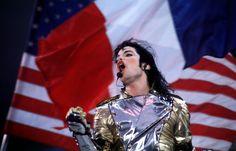 Michael Jackson, il mito non tramonta: nel 2016 ha fatto guadagnare 825 milioni di dollari