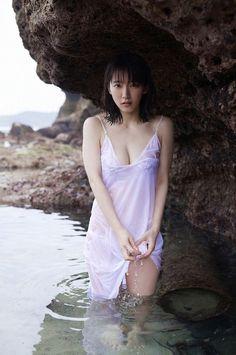 Riho Yoshioka Wallpaper – My Favorite Wallpaper Japanese Sexy, Cute Japanese Girl, Japanese Models, Japanese Beauty, Asian Beauty, Sexy Asian Girls, Beautiful Asian Girls, Japan Girl, Cute Beauty