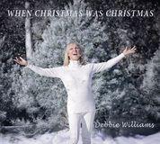 When Christmas Was Christmas [CD]