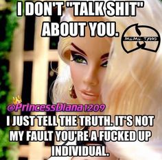 Stop being a victim just because people point out the truth. You are a compulsive liar. No one abused you but the fool you live with 🤗 Smart Quotes, Badass Quotes, Strong Quotes, Sarcastic Quotes, People Quotes, True Quotes, Funny Quotes, Stupid Funny Memes, Funny Relatable Memes