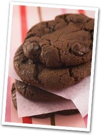Ten flourless, sugarless cookie recipes that taste good.  Really?