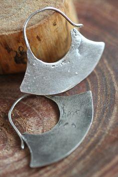 upul earrings courtney filer-dougal