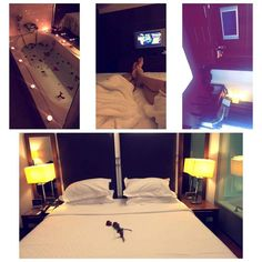 #valentineday#hotel#sheraton#holidays#porto#portugal#mylove#good#boy#girl#boyfriend#love#good#amor#instalove#instalike#instasize# by meninaanais_94
