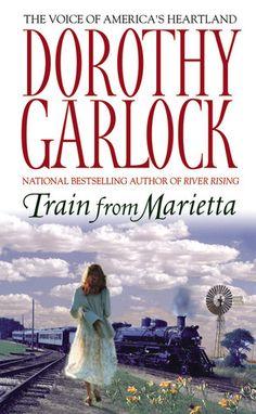 a week from sunday garlock dorothy