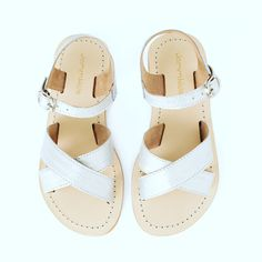 Sandals!!!!!!!! Just for girls!!