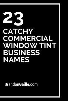 33 Catchy Home Improvement Company Slogans   Catchy ...
