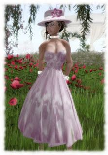3d05630d525f 34 Best Second Life Creations images | Second life, All things ...
