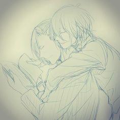 Photo from animeyumes