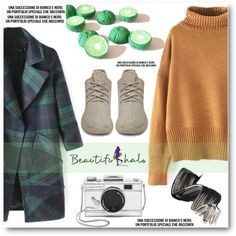 beautifulhalo.com by angelstar92 on Polyvore featuring moda, adidas Originals, Kate Spade, women's clothing, women's fashion, women, female, woman, misses and juniors
