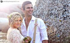 Justin and Simone Photography – Cape Town Wedding Photographer Wedding Cape, Wedding Images, Great Photos, Wedding Inspiration, Wedding Photography, Couples, Fashion, Moda, Fashion Styles