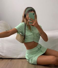 Likes, 357 Comments - max 🐉 fashion Cute Casual Outfits, Summer Outfits, Girl Outfits, Picture Outfits, Winter Outfits, Miami Outfits, Beach Outfits, Emo Outfits, Teenager Outfits