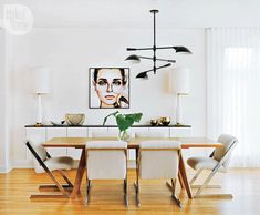 How to Rock the Biggest Design Trends on a Budget