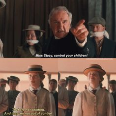 Anne Shirley, Gilbert And Anne, Anne White, Gilbert Blythe, Anne With An E, Cuthbert, Band Memes, Kindred Spirits, Book Show