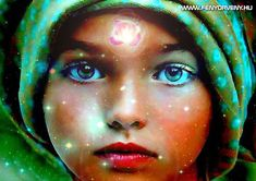 Beauty is unbearable, drives us to despair, offering us for a minute the… How To Show Love, Mother Mary, Divine Feminine, Beauty Art, Meeting New People, Third Eye, Anastasia, Peace And Love, Awakening