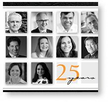 25 Ideas for Celebrating a Company Anniversary