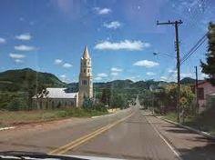 STUDIO PEGASUS - Serviços Educacionais Personalizados & TMD (T.I./I.T.): Balneários de Santa Maria (e região) / RS: NOVA PA...