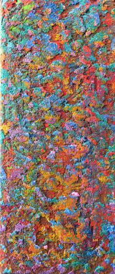 Reflejo 4 - 2008 by andresbestardmaggio.deviantart.com on @DeviantArt