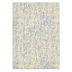 Nourison Nepal Area Rug Collection   Bloomingdale's
