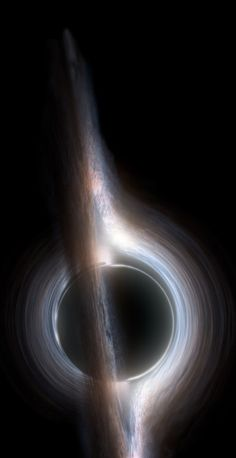 claggie Outer Space Wallpaper, Space Phone Wallpaper, Planets Wallpaper, Galaxy Wallpaper, Phone Wallpapers, Space Planets, Space And Astronomy, Digital Foto, Galaxy Photos