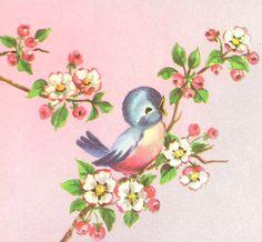 ~Bluebird~
