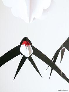 http://www.brudiy.com/en/blog/posts/swallows-mobile/