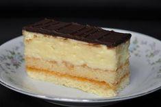 None Tiramisu, Ethnic Recipes, Food, Cakes, Cake Makers, Essen, Kuchen, Cake, Meals